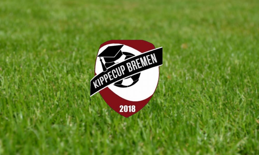Logo des KippeCup 2018