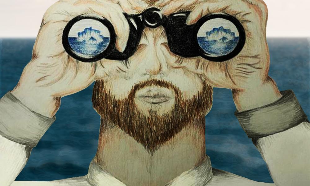 TITANIC-MUSICAL-COVER