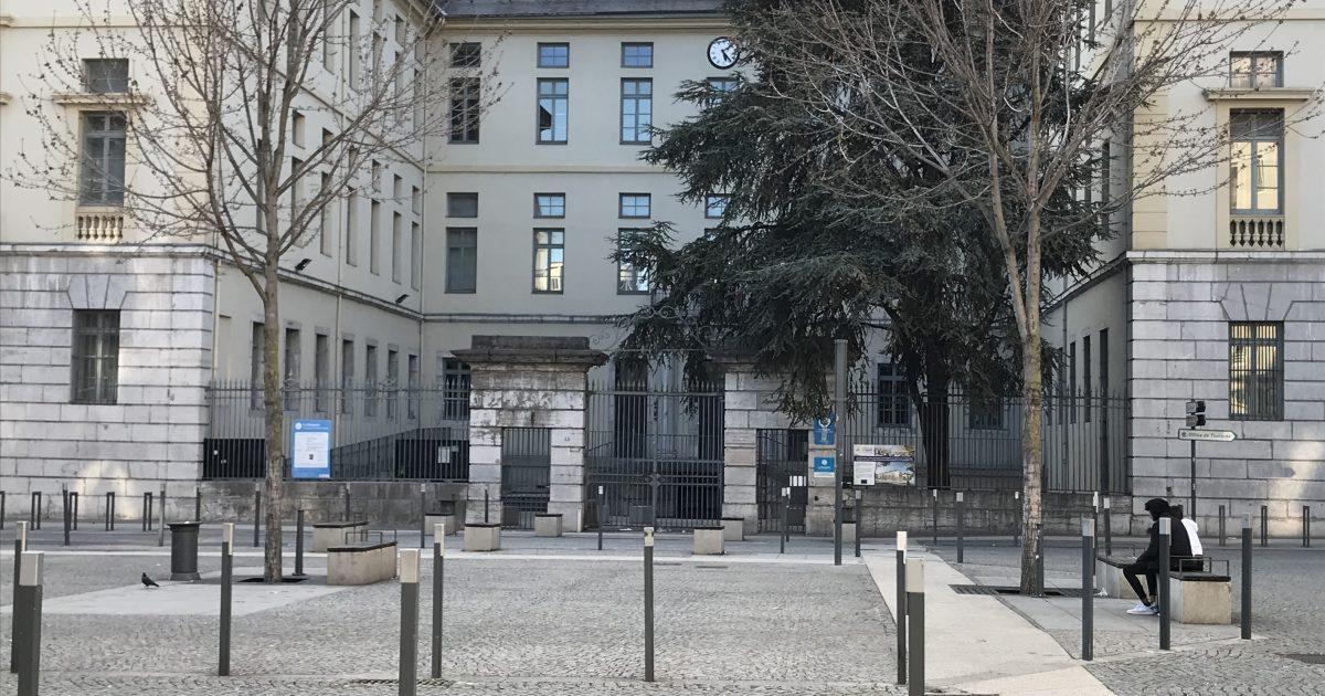 Schule In Frankreich Und Deutschland Vergleich