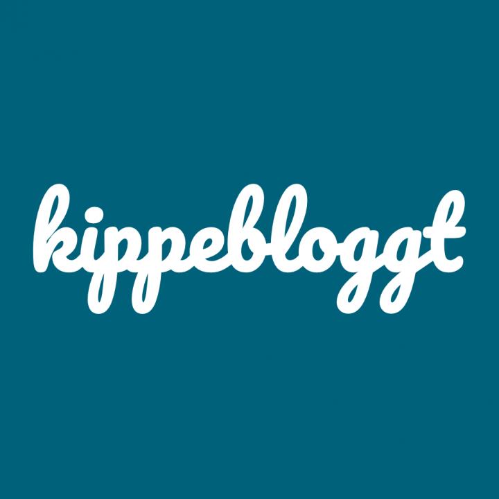 kippebloggt-Logo